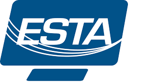 ESTA vízum igénylés a saját anyanyelvén